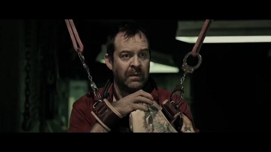 American_Hangman_imdb_paul_braunstein