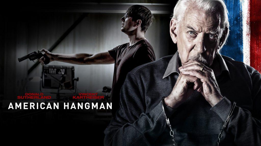 american_hangman_movietickets